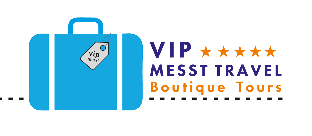 Vip Mess Travel